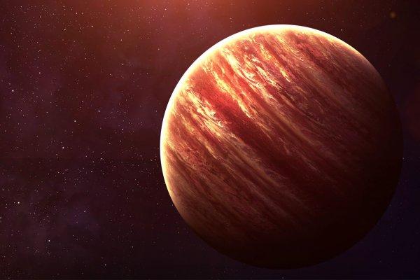 Júpiter no Mapa Astral revela caminho para realizações