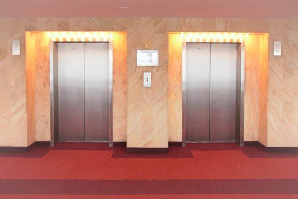 O que significa sonhar com elevador?