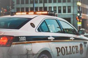 O que significa sonhar com polícia?