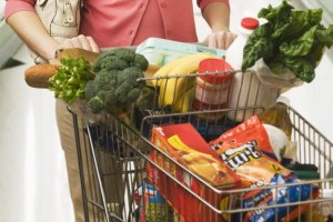 Quais alimentos fazem parte de uma dieta low carb?