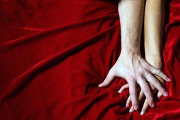 Casa 8 na Astrologia: qual é a fantasia sexual de cada signo?