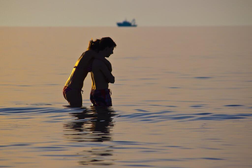 Trânsito de Vênus em Gêmeos: amor e leveza