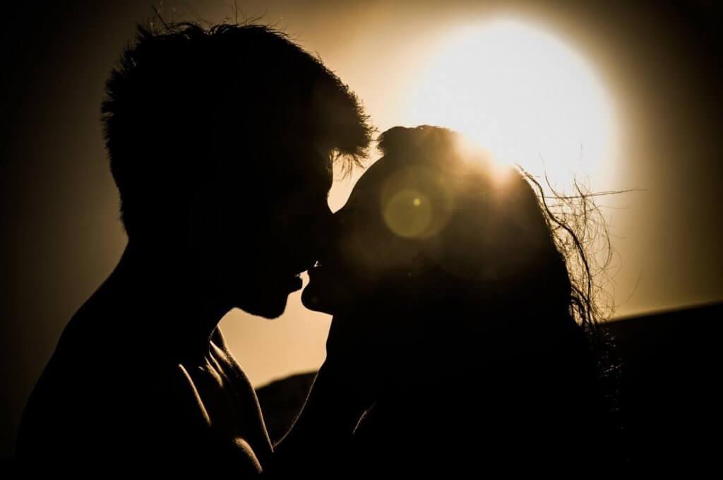 Trânsito de Vênus em Touro: amor estável e sensual