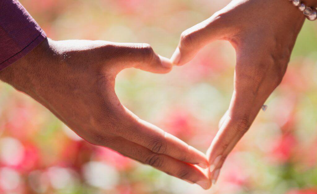 Trânsito de Vênus em Aquário: época de liberdade no amor