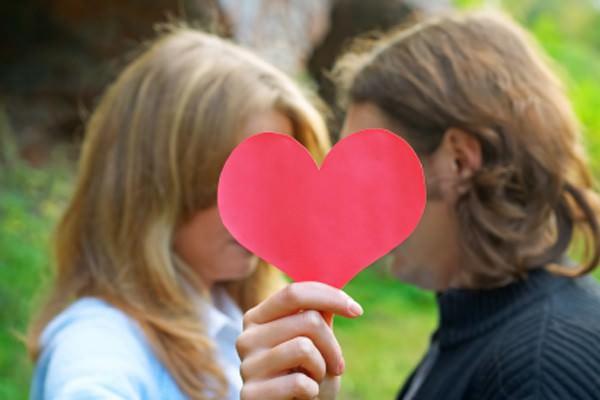 Trânsito de Vênus em Libra: destaque para o amor