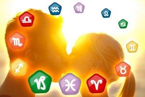 Trânsitos de Vênus em 2018: a agenda astrológica para o amor