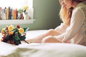 As 19 principais dúvidas sobre pompoarismo