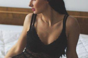 Astrologia sugere qual é a sua fantasia sexual