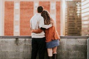Previsões da Numerologia para o amor em março de 2018