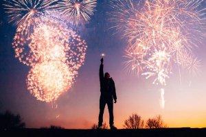 Sol em Áries:  Ano Novo Astrológico de 2018  começa em 20 de março