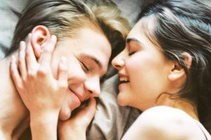 Quais são os benefícios do pompoarismo para o amor?