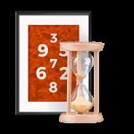 previsões numerológicas