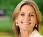 Antonieta Mazon