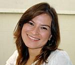 Marianna Romão