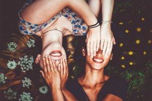 Conheça perfis que podem originar dificuldades no amor