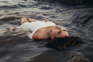 Traumas sexuais ficam registrados no útero e canal vaginal