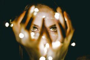 Você cuida das emoções como cuida do corpo?