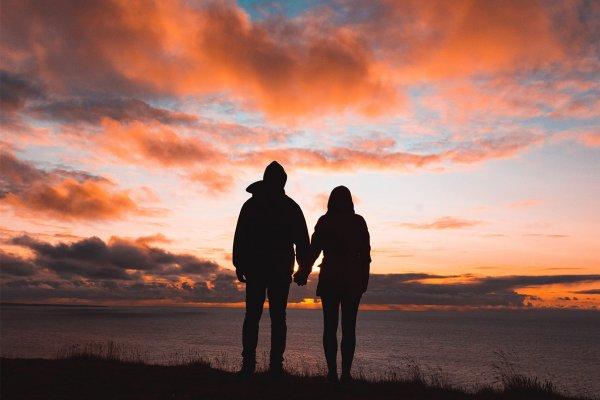 Previsões numerológicas para o amor em abril de 2018