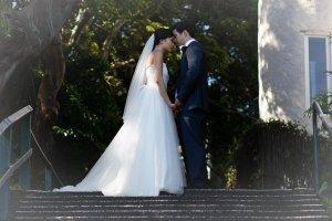 O que significa sonhar com casamento?