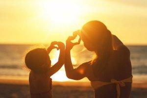 Autoestima: como construir o valor pessoal de um filho