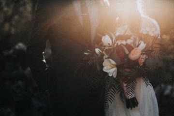 Sonhar com casamento: o que significa?
