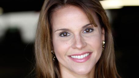 Marcia Fervienza