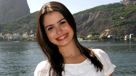 Juliana Ramalho