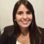 Amanda Figueira