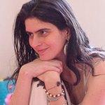 Ana Paula Malagueta