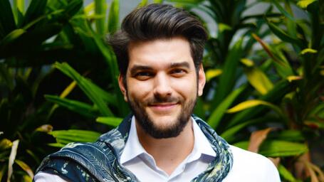 Leo Chioda