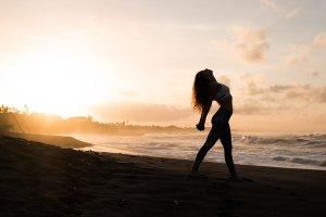 Hatha Yoga e pranayamas ajudam a controlar a ansiedade
