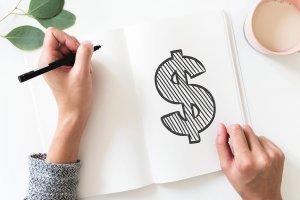Além do dinheiro: quais são suas escolhas?