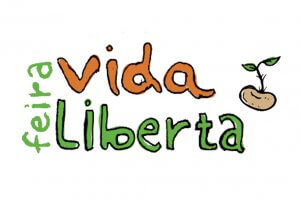 Vida Liberta
