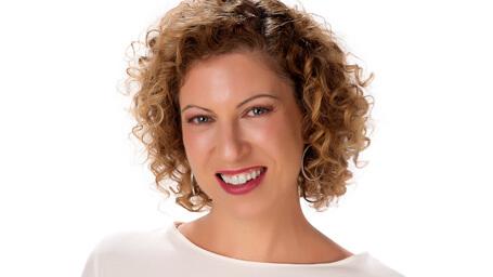Carla Panisset