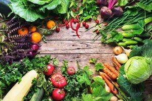 O que são PANC - Plantas Alimentícias Não Convencionais?
