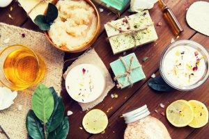Cosméticos orgânicos e naturais: por que optar?