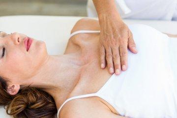 BodyTalk: terapia mostra o que nosso corpo tem a dizer