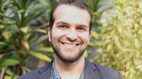 Marcelo Anselmo