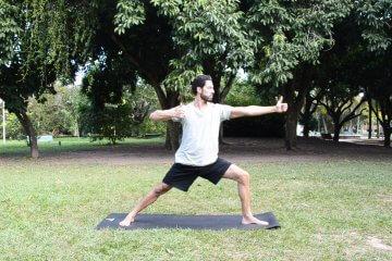 Kundalini Yoga para realizações