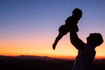 Sonhar com criança: o que significa?