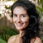 Mónica Guerra Rocha