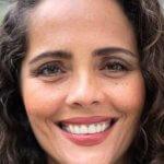 Fernanda Oliva