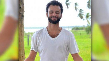Tiago Monteleone