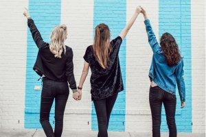 Novas mulheres: quem são e o que buscam