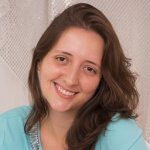 Vanessa Mazza