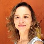 Michelle Prazeres