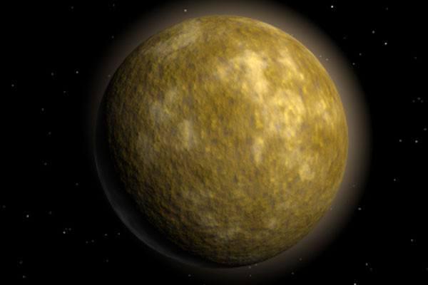 Mercúrio retrógrado e em quadratura a Netuno: o que esperar?