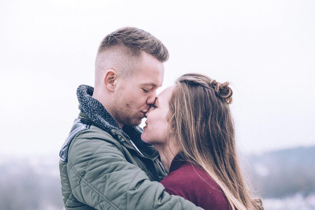 Previsões da Numerologia para o amor em agosto de 2018