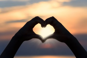 Mantra, a música do coração