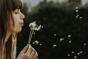 Mindfulness e a quebra de crenças